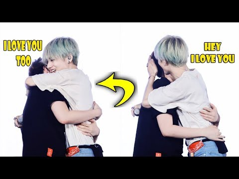 Reasons why we love Taehyung BTS so much download YouTube