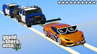GTA 5 Thug Life #30 ( GTA 5 Funny Moments )