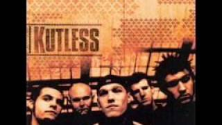 Kutless - Grace and Love