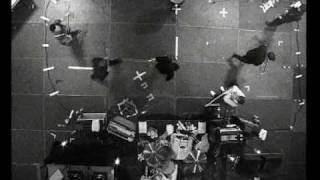 Beatsteaks - Hello Joe(live)