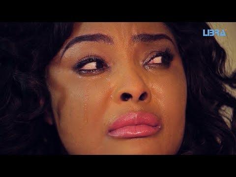 Alagata (Third Party) Latest Yoruba Movie 2018 Muyiwa Ademola Ronke Odusanya