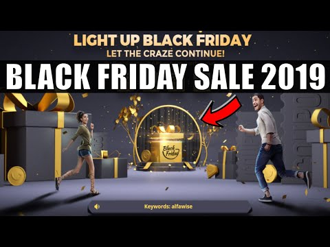 , title : 'GearBest Black Friday 2019: 3 Ways to Get Coupons'