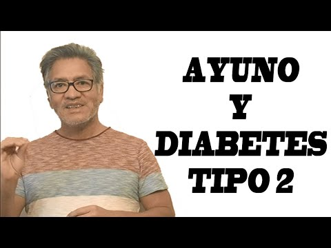 Cuidados de enfermagem para crianças com diabetes ensaio
