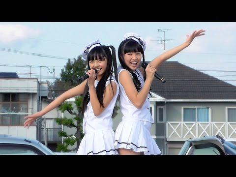【第五回L1GP東京炉輪】 ジュニアアイドル人気投票の結果 ...