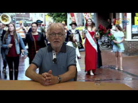 Oldambt mist miss ! - RTV GO! Omroep Gemeente Oldambt