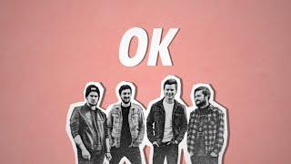 Video PLATONIC - OK (Official Lyric Video)