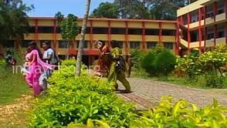 St. Xavier's College, Thiruvananthapuram