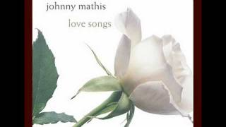Johnny Mathis Where Do I Begin (Love Story) w/Lyrics