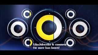 French Montana-Paranoid Remix Ft.Lil Durk,Chinx & Jadakiss(Bass Boost)