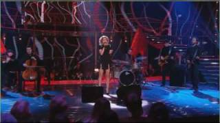 Over the rainbow - Week 6 - Charlotte Church
