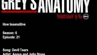 621 Angus and Julia Stone - Devil Tears