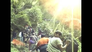 Frdc 2012  The WoW trip :)