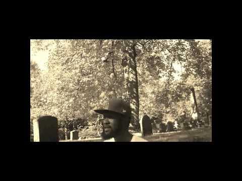 rell dot skeem & P. - new nightmares