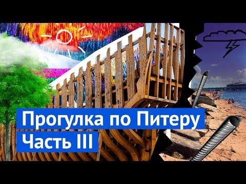 Красноярск храмы соборы