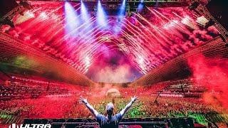 Hardwell & Armin van buuren - ID