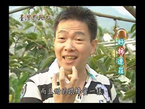臺灣農民力第04集