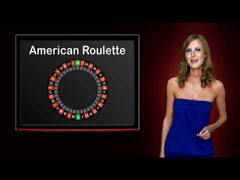 Игра рулетка на деньги видео майнкрафт играть онлайн прохождение карты