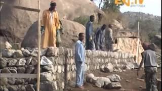 Eritrean Arabic News  10 May 2013 by Eritrea TV