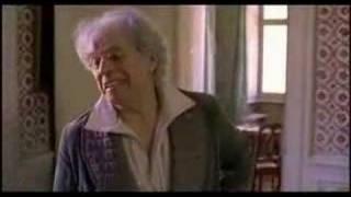 MUSIKANTEN, DE FRANCO BATTIATO,CON JODOROWSKY