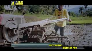 Andra Respati - Mambangun Nagari (Official Music Video) Lagu Minang Terbaru 2019
