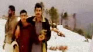 preview picture of video 'gandaf program bargali'