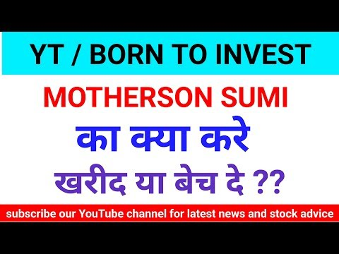 mp4 Mothersumi Investing Chart, download Mothersumi Investing Chart video klip Mothersumi Investing Chart