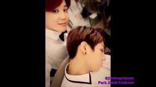 Jungkook Twitter Video Compilation