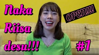 仲里依紗です🌟祝YouTube初投稿😘LEDとお赤飯でお祭りよ🍚❤️