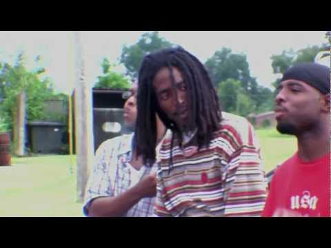 It Go Diiinne (Music Video)