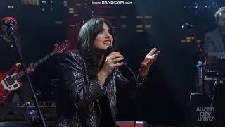Sharon Van Etten - Seventeen (Live 2019)
