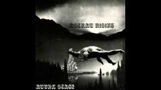 Astral Rising - Dark Clearness