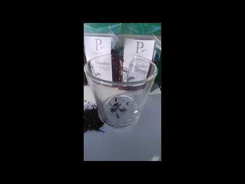 Hibiskas gėrimas svorio netekimas. Hibiscus arbatos svorio praradimas - ypatingizmones.lt