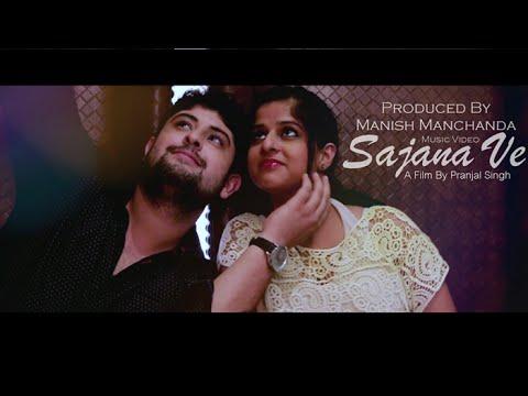 Oo  Sajana Ve