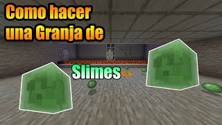 slime chunk finder windows 10 - TH-Clip