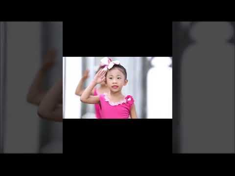 Hoạt động âm nhạc 4-5 tuổi Dạy hát Chim Vành Khuyên