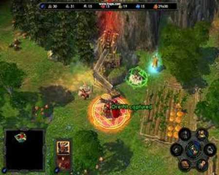 Скачать онлайн игру орден магии