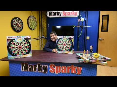 Doink-it Darts