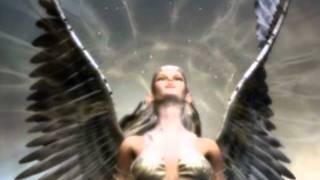 Dreamtale no angels no more