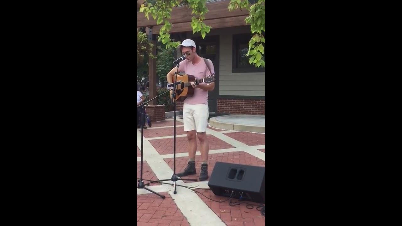 Hire Looch - Singer/Songwriter in Loganville, Georgia