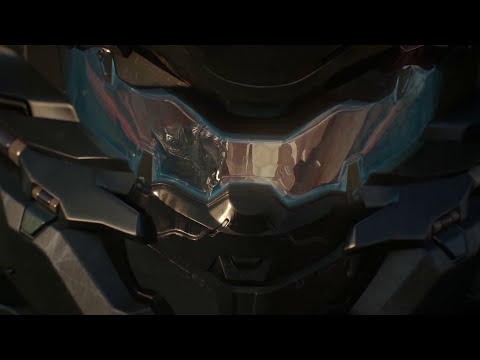Halo: The Master Chief Collection (Xbox Series X/S) - Xbox Live Key - GLOBAL - 1
