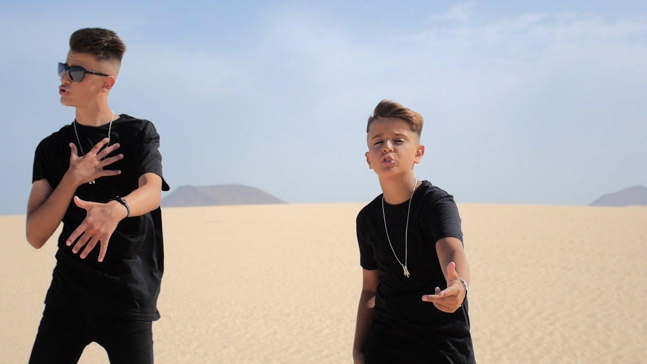 Tú Y Yo – Adexe & Nau (Videoclip Oficial) 100% Full Crackeado
