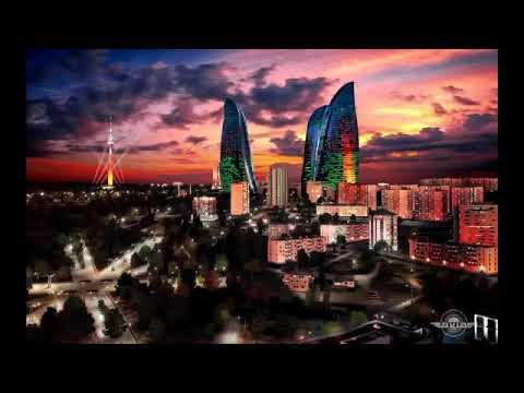 Кайфуй Баку