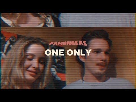 download lagu mp3 mp4 Pamungkas - One Only, download lagu Pamungkas - One Only gratis, unduh video klip Pamungkas - One Only