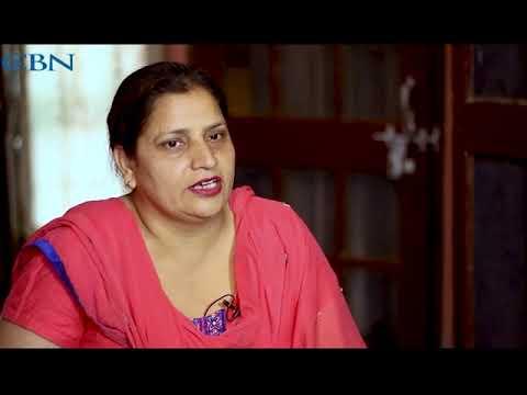Apki madad se kissi ke Jeevan ko ek sahi avsar mil sakta hai. You help can give someone the right opportunity.