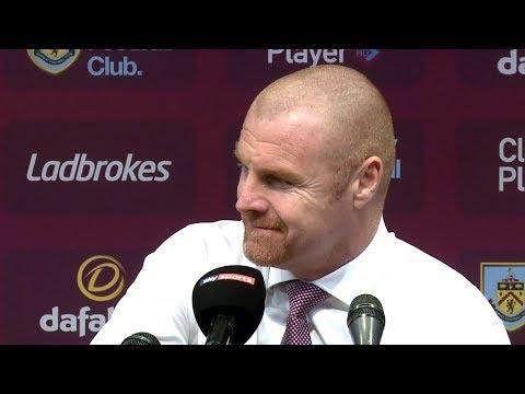 Gudmundsson Strike Earns Point For Burnley Against City