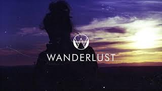Big Wild   Purple Sand (My Home) [pluko Remix]