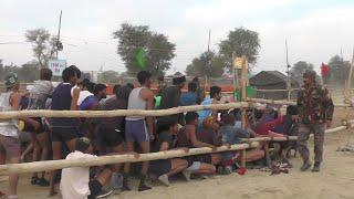 Indian Army Selection Process Physical से लेकर Medical Test तक की पुरी जानकारी in Hindi Live Video