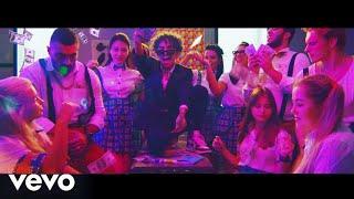 اغاني حصرية دايلر - كان يا مكان ( فيديو كليب حصري ) | 2019 تحميل MP3