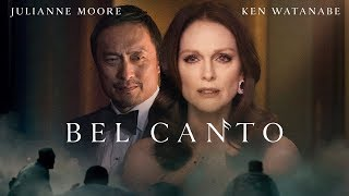 Bel Canto (2018) Video