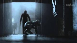 The Darkness 2. Релизный трейлер (дубляж от stopgame.ru)